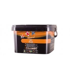 Colombo GH+ 5.000 ml / 35.000 l
