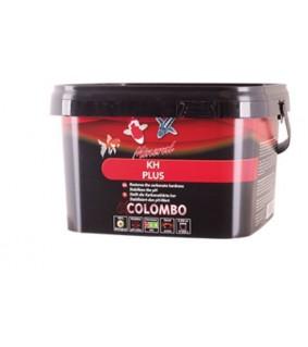 Colombo KH+ 2500 ml / 17.500 l