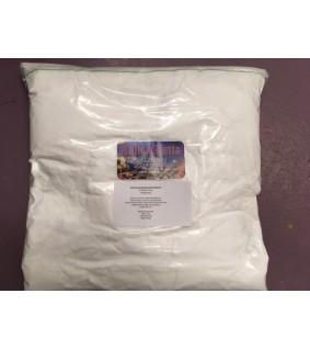 Rallen riutta Kalsiumkloridi 5000g