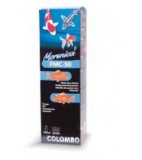 Colombo FMC50 -Anti white spot 250 ml / 6.750 l