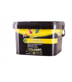 Colombo Algisin 2.500 ml / 25.000 l NL+F