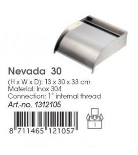 Ubbink Nevada 30