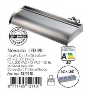 Ubbink Nevada 90 LED