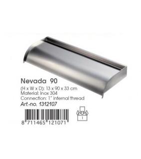 Ubbink Nevada 90