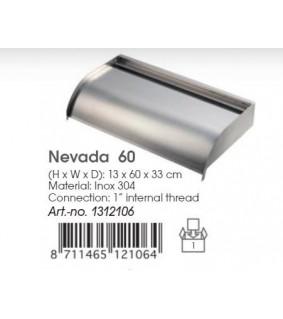 Ubbink Nevada 60