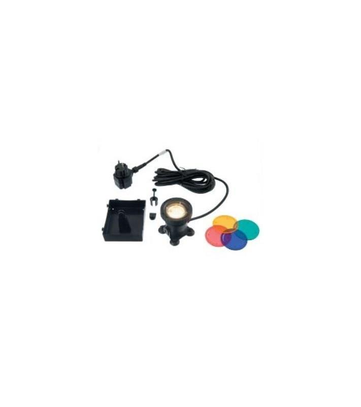 Ubbink Aqua light 30 LED