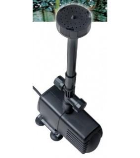 Ubbink Xtra 350 LV