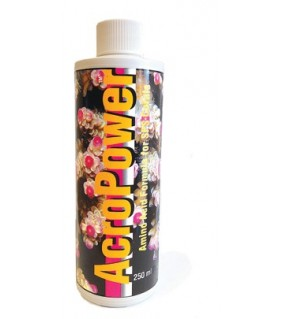 2 Little Fishes Acropower 500ml