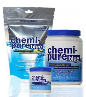 Chemi Pure Blue Nano