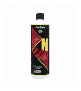 Grotech NutriMarine - 250ml