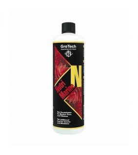 Grotech NutriMarine - 500ml