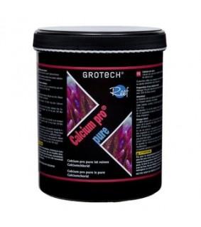 Grotech Calcium Pro Pure 2500g