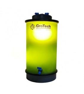 Grotech PhytoBreeder 11 Liter