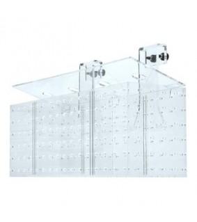 Grotech Acclimatization box 3- chambers