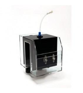 Grotech Overflowbox - ylivuotolaatikko