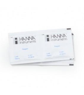 Hanna Reagentia voor koper LR : 0,00 tot 1,500