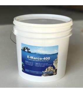 Marcorock E-Marco-400 Aquascaping Mortar