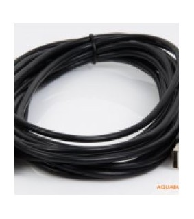 Neptune Systems 15' AquaBus Cable (M/F)