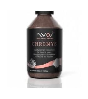 Nyos Chromys - 250ml
