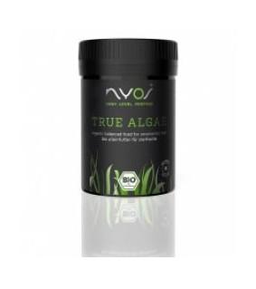 Nyos True Algae (BIO) - 120ml