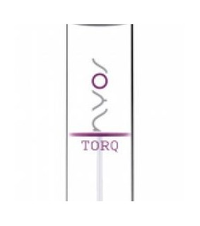 Nyos Torq Body 2,0