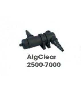Ubbink AlgClear UVC 2500 / 5 W