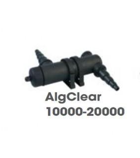 Ubbink AlgClear UVC 20000 / 18 W