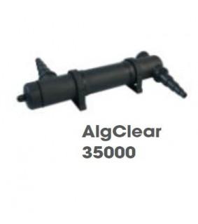 Ubbink AlgClear UVC 35000 / 36 W