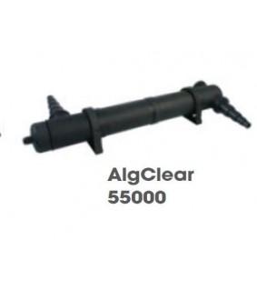 Ubbink AlgClear UVC 55000 / 55W
