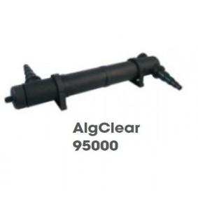 Ubbink AlgClear UVC 95000 / 95W