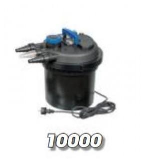 Ubbink BioPressure 10 000