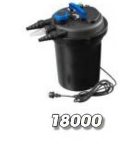 Ubbink BioPressure 18 000