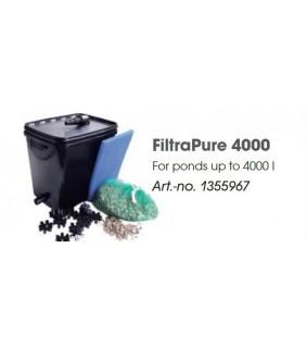 Ubbink FiltraPure 4000