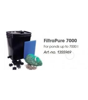 Ubbink FiltraPure 7000