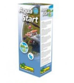 Ubbink Aqua Start 500ml