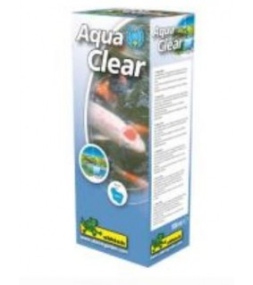 Ubbink Aqua Clear 500ml