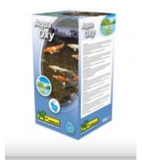 Ubbink Aqua Oxy 500ml
