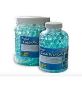 Ubbink Aqua ClearPro Gel Balls Geeli pallot 500ml