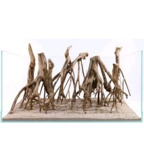 Talawa-Wood /kg