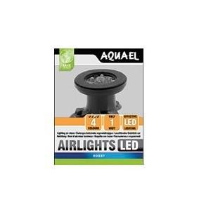 Aquael Airlights LED (N)