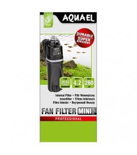 Aquael Fan mini+