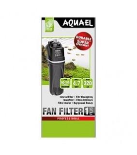 Aquael Fan-1+