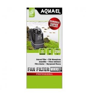 Aquael Fan Micro+