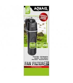 Aquael Fan-2+