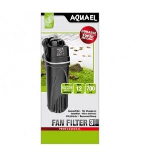 Aquael Fan-3+