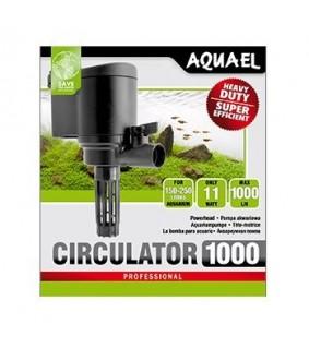Aquael Circulator 1000 (N) kiertovesipumppu