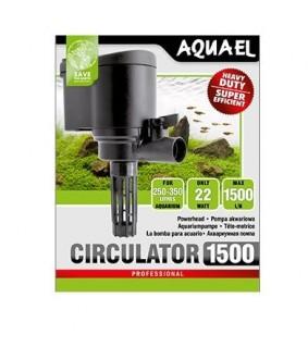 Aquael Circulator 1500 (N) kiertovesipumppu