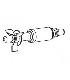 Aquael Roottori PF2-PFN 1500