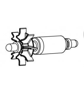 Aquael Roottori PFN 7500/10000