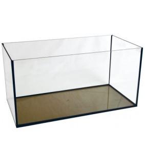 Aquael Akvaario 60x30x30 cm